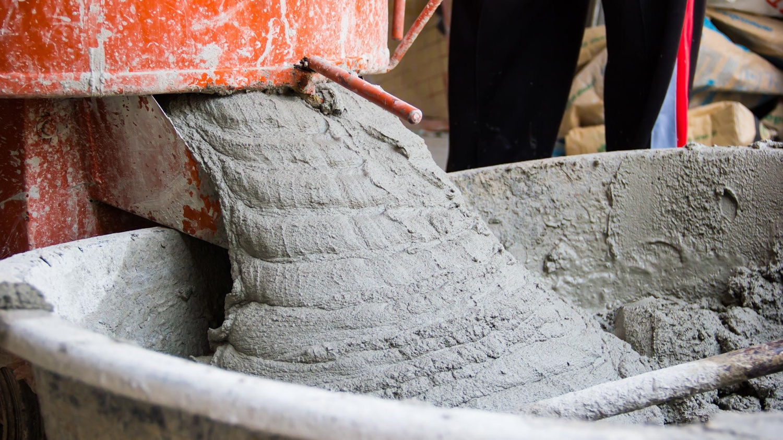 450 бетон спорткомплекс бетон
